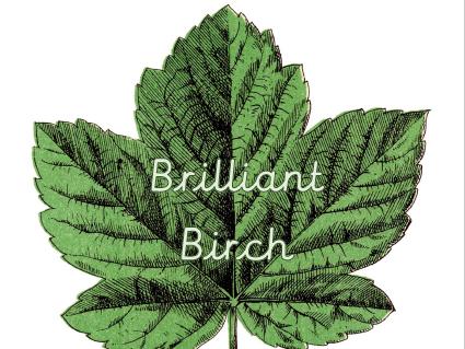 Leaf table names