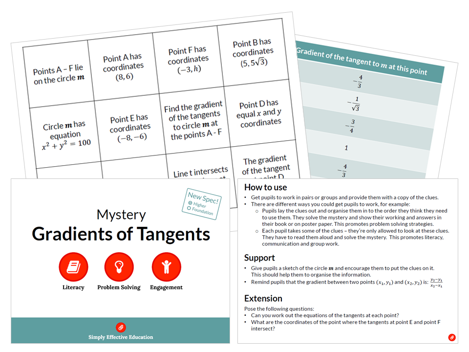 Fun Preschool Worksheets Venn Diagrams   Sets By Skillsheets  Teaching Resources  Tes Equivalent Fractions Worksheet With Pictures Pdf with Math Fact Worksheets Pdf Gradients Of Tangents Mystery Forces Worksheet Ks3 Pdf