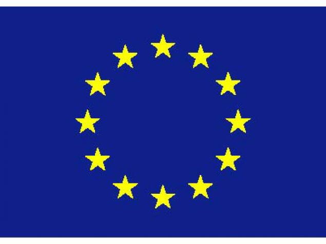 Presentation on The Welfare State and the European Union (A Level Sociology)