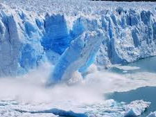 KS3 Glaciers lessons