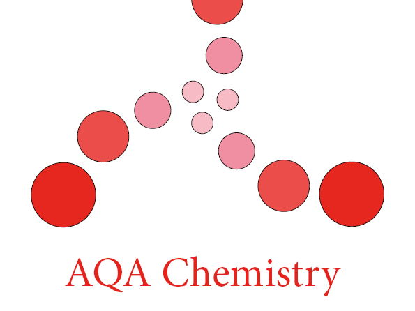 End of Topic Assessments/Test for Combined Science - Chemistry Paper 1