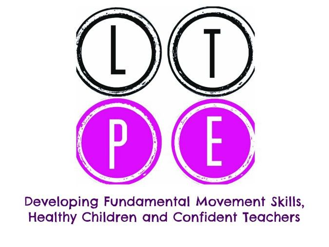 LTPE FULL SCHEME OF WORK  (EYFS - YEAR 6)
