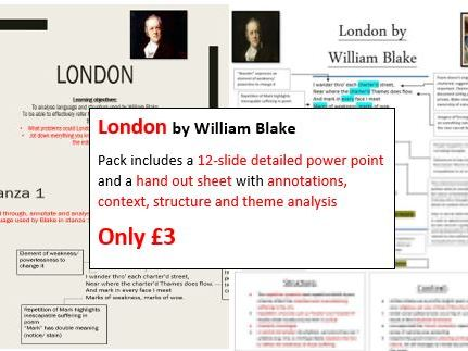 London Poem Lesson with Lvl9 annotations