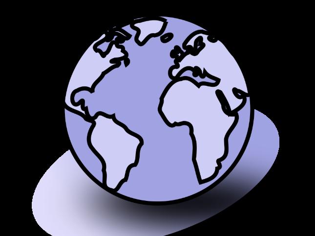 The Living World Advent Calendar Revision