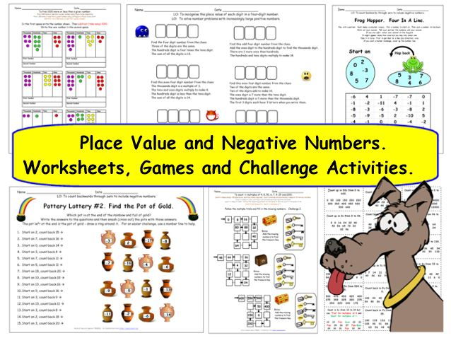 Equivalent fractions by WRMaths - Teaching Resources - Tes