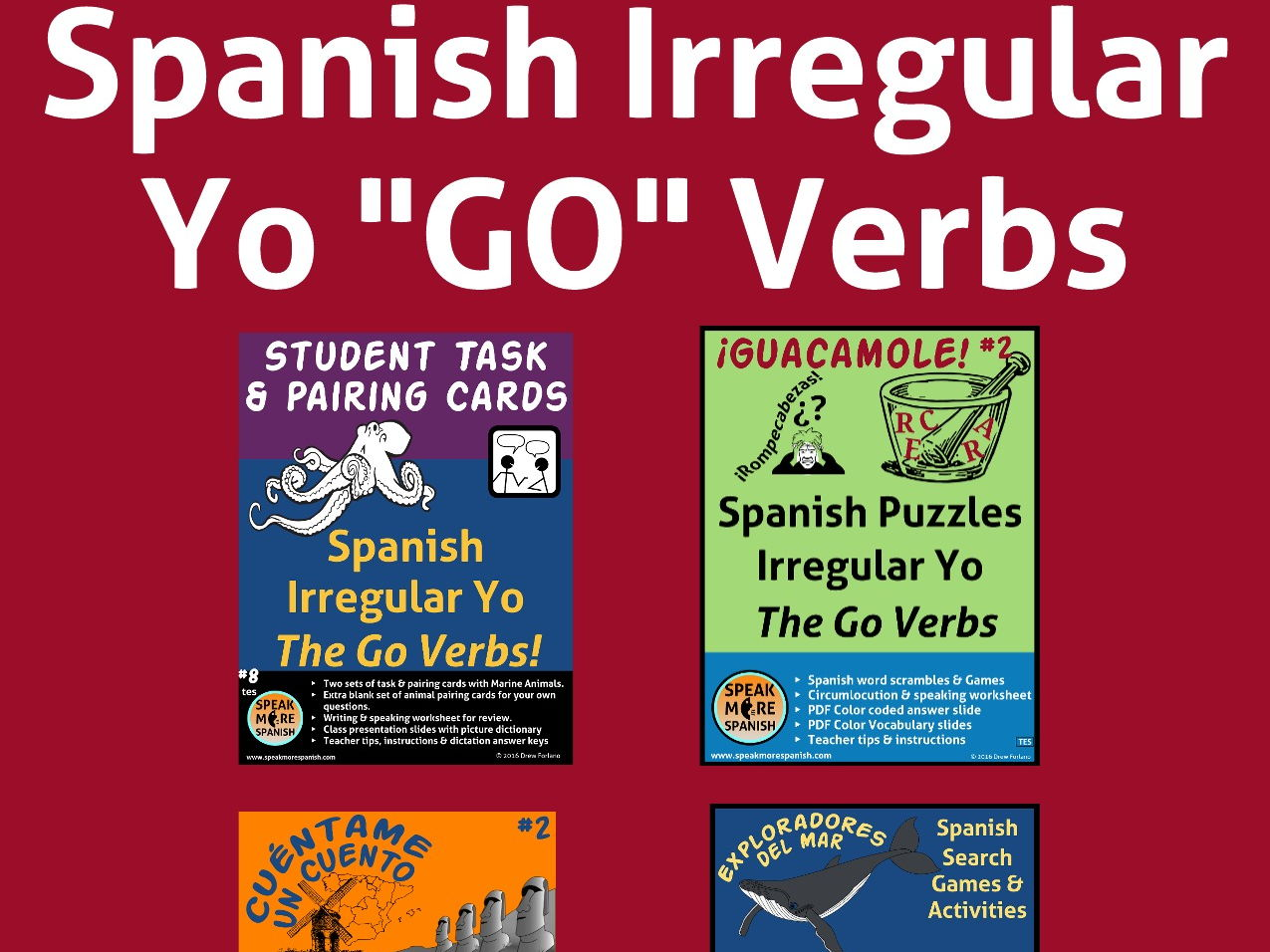 go verbs in spanish worksheet gallery worksheet multiplication grade. Black Bedroom Furniture Sets. Home Design Ideas