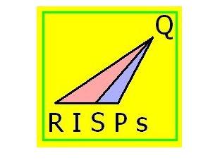 Risps PDF Ebook Edition 4