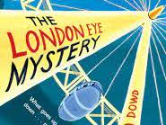 The London Eye Mystery- 11 Week Scheme of Work