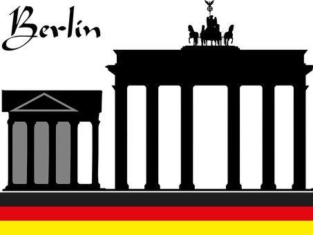 German Beginner Reader - Deutsch Lesen für Anfänger (12 Readings!)