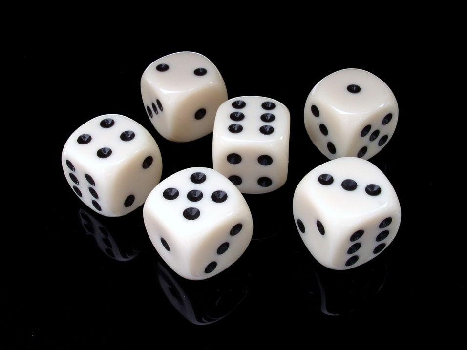Bundle - Interesting Math games