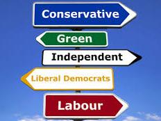 Edexcel UK Politics A Level