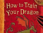 Addition and Subtraction word problems linked to How to train your dragon- Vikings KS2