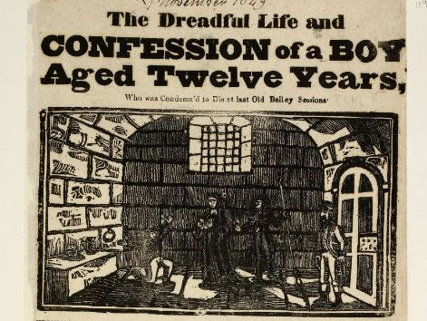 Pre-1900 Non-Fiction Comprehension