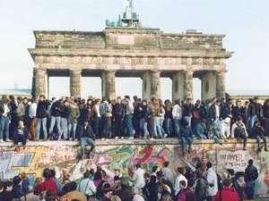 Berlin Wall (Full Lesson)