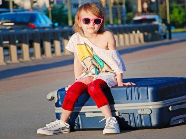 ESL Lesson - CHILDHOOD DREAMS