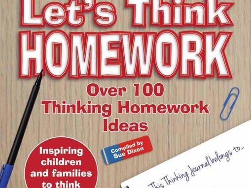 Thinking Skills - 5 lessons for KS2 - Pack 4