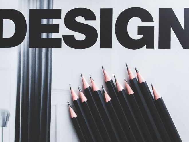 3D Art and Design: drawing for design