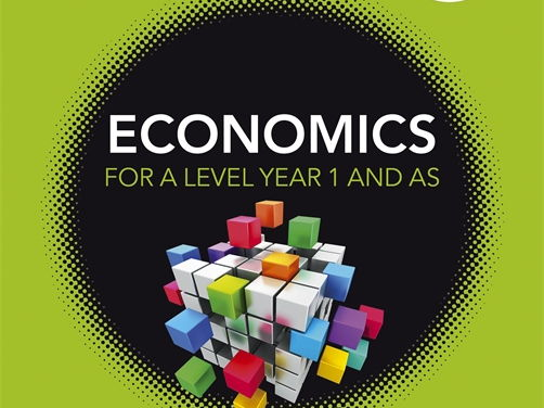 Introduction to Microeconomics and Theory of the Firm
