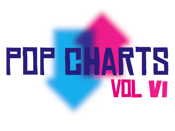Musical Futures | Pop Charts | VOL 6