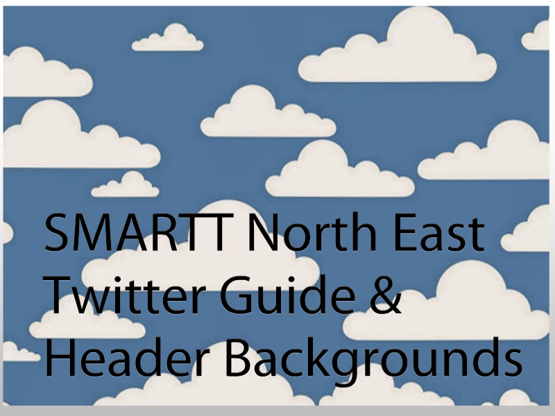 Twitter - The Beginners Guide And Twitter Header Backgrounds