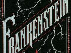 Frankenstein and Love and relationships AQA GCSE Revision Bundle
