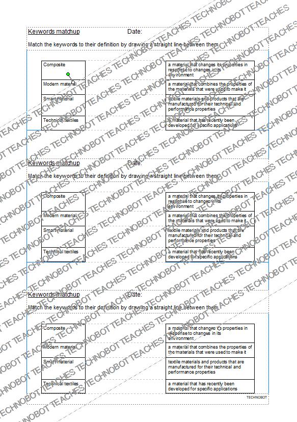 pdf, 337.57 KB