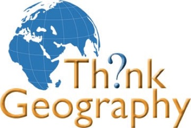 Pack 2/2 Full AQA Geography GCSE Lesson Pack