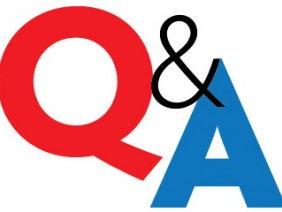 Fine & Gross Motor Skills Q&As