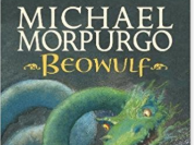 Year 3/4 Week 1 of unit of work on Boewulf