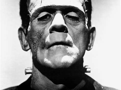 85 Essay Titles on Mary Shelley's Frankenstein