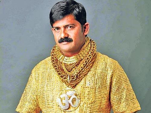 India's Super Rich