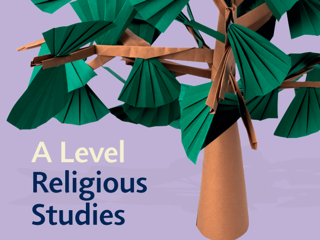 ALL A-Level (AS and A2) Edexcel Religious Studies Notes (both Philosophy and Ethics)