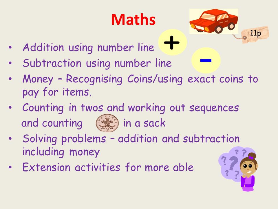 RoJM Teaching Resources - Teaching Resources - TES
