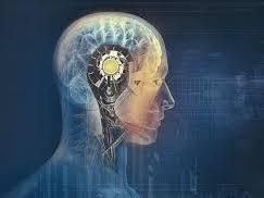 CIE A' level Psychology - Cognitive Core Studies Bundle