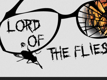 Lord of the Flies - All you need for teaching this novel at GCSE