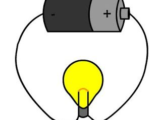 Electricity - Building and testing simple (series) circuits