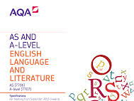 AQA English Language and Literature: Duffy - Beachcomber