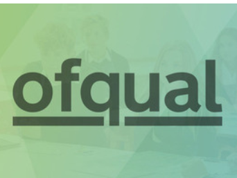 Ofqual Email Template