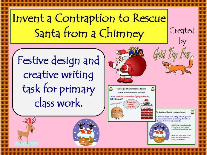 creative writing lesson plans ks2