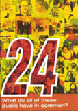 Poster on Article 24