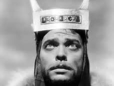 Macbeth Act 5 Scene 8