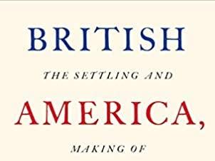 British America L13 American Victory