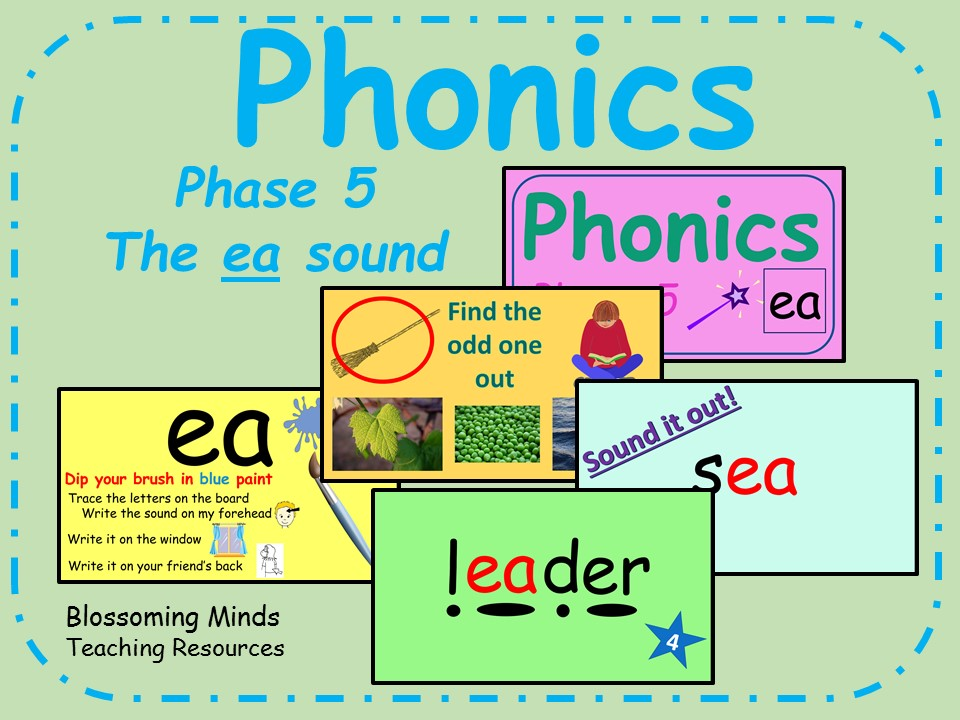 Printable Worksheets phonics worksheets phase 5 : Writing prompts worksheet with current topics by SuperS - Teaching ...
