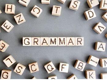 L1/L2 FS English compound sentences
