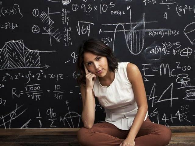 New 9-1 Maths GCSE Problem Solving 2 - Geometry Question - Grades 7-9