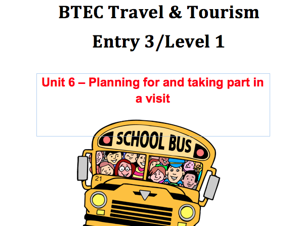 btec unit 40 Unit 40: unit code: qcf level 3: credit value: computer game design h/502/5671 btec national 10 guided learning hours: 60 aim and purpose the aim of this unit is to provide learners with an.