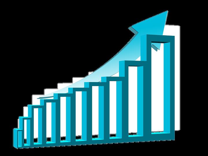 Higher Statistics Module (SCQF Level 6) - Course Notes