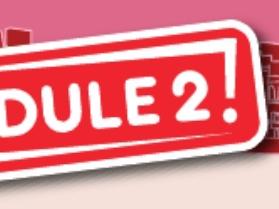 Vivia 1 - Module 2.2 ¿Qué haces cuando llueve?