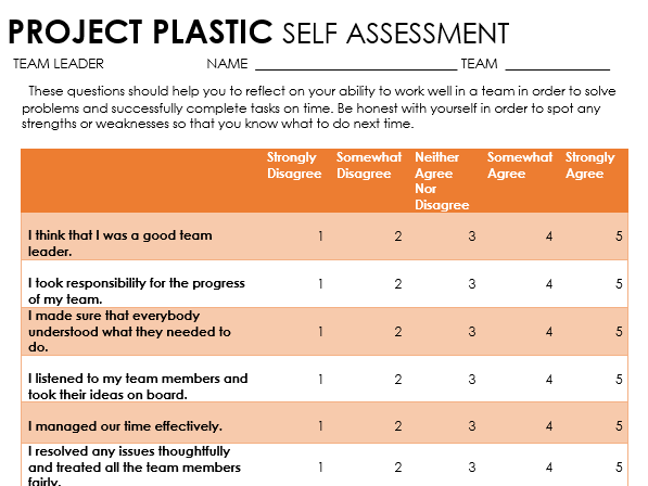 PROJECT PLASTIC- sequence of activities to promote plastic use reduction in the UK