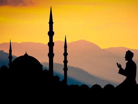 Edexcel Religious Studies A level (2018)  - Islam Revision Guide